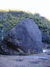 2006_02120159