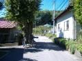 2007_09200026