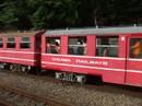Dscf4860_2