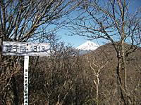 Dscf2359