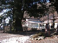 Dscf2627_2