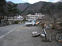 2014_04140066