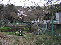 2014_04260069