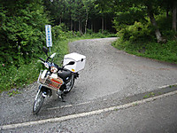 2014_06300019