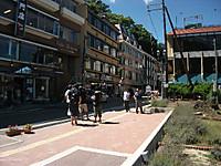 2014_08190029