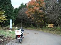 2014_11100028_2