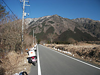 2015_02140001