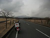 2015_02240036