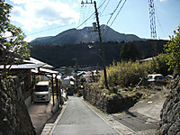 2015_03250097