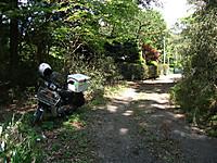 2015_05100003