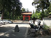 2015_05170058