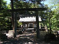 2015_05300030