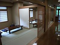2015_05300083