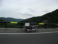 2015_05300096