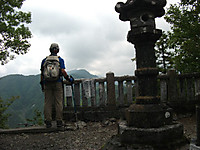 2015_06130084