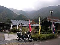 2015_10230031
