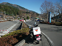 2015_12090015