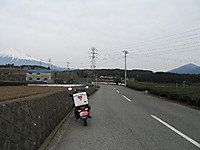 2016_02060021