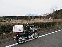 2016_02060022
