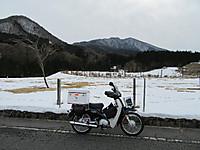 2016_02060027_2