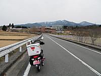 2016_02060030