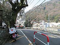 2016_03040006